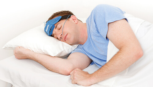 Sleep-Apnea-Home-Sleep-Test