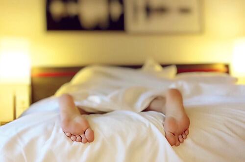 Snoring-or-Sleep-Apnea