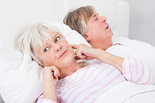 What-Is-Snoring
